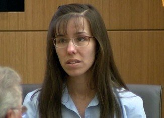 Maricopa County had paid $2,150,536.42 for Jodi Arias' court-appointed attorneys, expert witnesses and other costs associated with her case