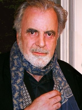 Maximilian Schell has passed away in an Austrian clinic at the age of 83