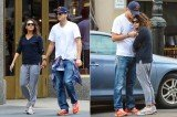 Mila Kunis and Ashton Kutcher are now engaged