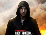 Mission: Impossible - Ghost Protocol producers and Tom Cruise are being sued for $1 billion by Timothy Patrick McLanahan who claims its script was based on his copyrighted screenplay