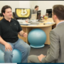 Mark Karpeles: MtGox chief executive quits Bitcoin Foundation board