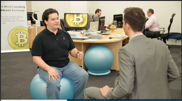 MtGox chief executive Mark Karpeles has quit the board of the Bitcoin Foundation