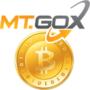 MtGox: Top Bitcoin exchange goes offline