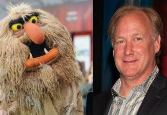Muppets creator Jim Henson's son John Henson has died of a heart attack at the age of 48