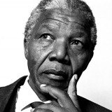 Nelson Mandela left an estate valued at more than 46 million rand