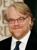 New York City police have found up to 70 bags of suspected heroin inside Philip Seymour Hoffman's home