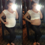 Is Kim Kardashian pregnant again?