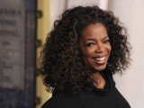Oprah Winfrey is in talks to make her Broadway debut in a revival of the Pulitzer Prize-winning play 'Night, Mother