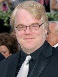 Philip Seymour Hoffman was found dead in his New York City apartment on Sunday