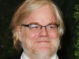 Philip Seymour Hoffman was found dead of an apparent drug overdose