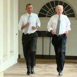 Joe biden x barack obama