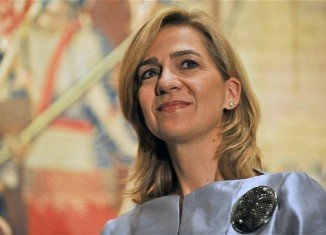 Princess Cristina of Spain is due to be questioned in court in connection with a corruption scandal involving the business dealings of her husband Inaki Urdangarin