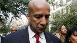 Ray Nagin was found guilty of 20 of the 21 charges against him