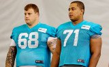 Richie Incognito voiced his feelings towards his teammate Jonathan Martin on Twitter