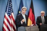 Secretary of State John Kerry had harsh words for corruption in Eastern Europe and the Balkans at Munich Security Conference