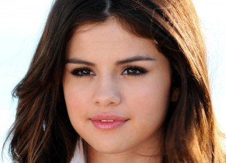 Selena Gomez spent two weeks of January in an Arizona rehab