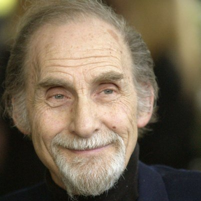 Sid Caesar is best known for appearing in the classic TV series Your Show of Shows