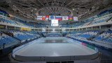 Sochi Winter Games 2014
