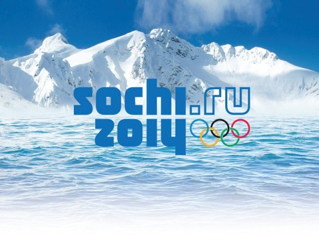 Sochi will welcome about 2,900 athletes in 15 disciplines as the opening ceremony begins at 20:14 local time