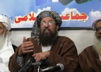 Taliban negotiators in Pakistan have condemned the failure of government representatives to meet them in Islamabad
