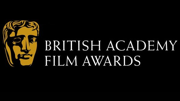 The BAFTAs are the last major movie awards before the Oscars on March 2