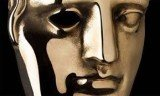 The BAFTAs can be an indicator of which films go on to win Academy Awards two weeks later