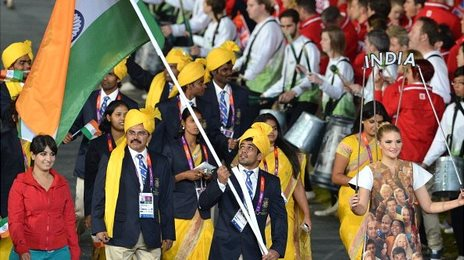 The IOC has lifted the ban on IOA, allowing India to return to the Olympic fold