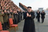 The UN inquiry into rights abuses in North Korea is expected to urge punishment for systematic violations by the state