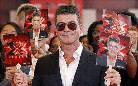 The X Factor show has been cancelled in the US after three seasons following judge Simon Cowell's decision to return to the UK show