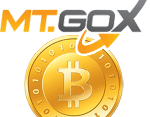 The value of Bitcoin has dropped sharply after MtGox said there was a flaw in the virtual currency's underlying software