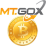 Bitcoin value plummets as MtGox tech issue continues