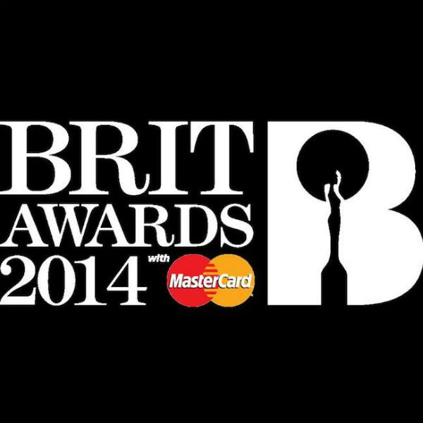 This year's Brit Awards took place at London's O2 Arena on February 19