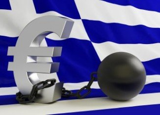Three Greek diplomats and other five people are facing charges in Greece in connection with an alleged fraud involving an anti-landmine charity