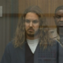 Tim Lambesis pleads guilty to estranged wife murder plot