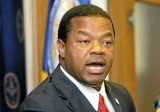 Trenton Mayor Tony Mack was found guilty of corruption