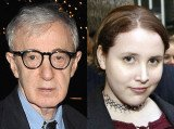 Woody Allen responded to his adopted daughter Dylan Farrow's accusations of childhood molestation