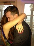 AJ McCarron and former Miss Alabama Katherine Webb are now engaged