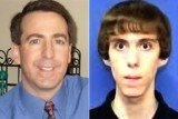 Adam Lanza's father spoke publicly for the first time saying he wishes his son had never been born