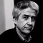 Alain Resnais dies in Paris at 91