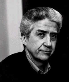 Alain Resnais won a number of awards at major film festivals