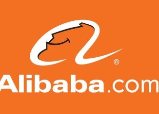 Alibaba Group has announced plans for US flotation