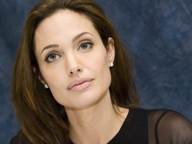 Angelina Jolie will have more cancer-preventing surgery, after a double mastectomy last year