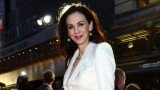 At the time of L'Wren Scott's death, LS Fashion Limited was reported to be facing mounting debt