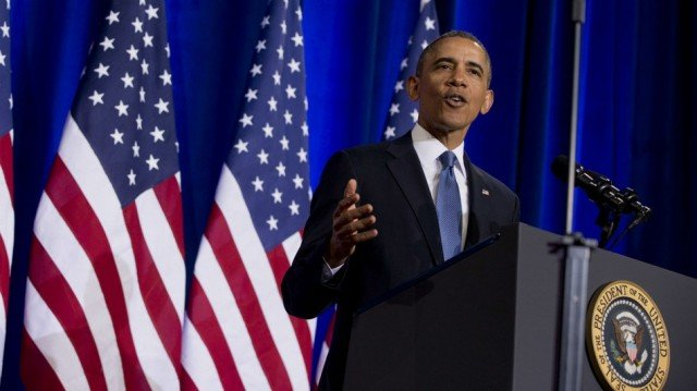 Barack Obama is planning to ask Congress to end bulk collection of US phone records by the NSA