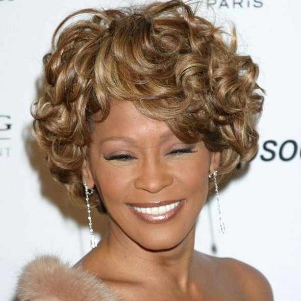 Brian Weir's lawsuit alleges that then-Det. Sgt. Terry Nutall lifted the sheet covering Whitney Houston's body and made inappropriate comments