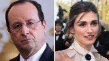 Closer magazine has been ordered to pay Julie Gayet 15,000 euros over a breach of privacy for revealing her affair with President Francois Hollande
