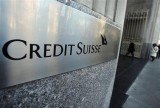 Credit Suisse has agreed to pay $885 million to settle claims it mis-sold mortgage-backed securities in the US before the financial crisis