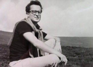 Derek Martinus directed some of Doctor Who's best known episodes between 1965 and 1970