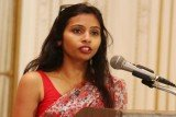 Devyani Khobragade is accused of visa fraud and underpaying her housekeeper in the US