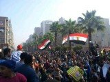 Egypt has seen an upsurge in violence since the overthrow of Islamist President Mohamed Morsi last July